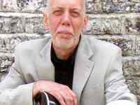 Rod Clements
